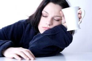 chronisch vermoeidheidssyndroom candida