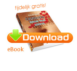 Download GRATIS mijn eBook