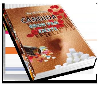 boek_candida_bronvanziekte1