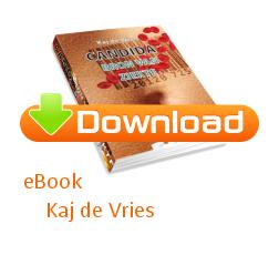 download ebook kaj de vries